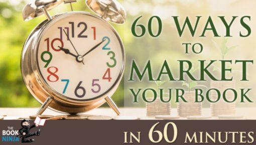 60-Ways-Market-Book