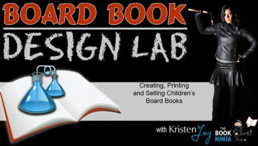 BoardBookDesignLab