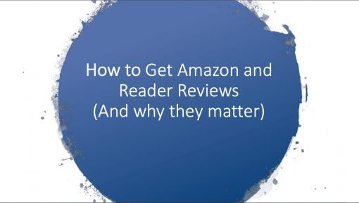 255-ReaderReviews_pdf