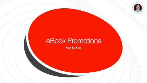 261-eBookPromotions