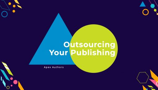 266-Outsourcing
