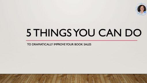 268-SellingBooksOutsideAmazon