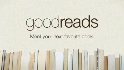 Goodreads 417027_10150734457702028_1843042659_n