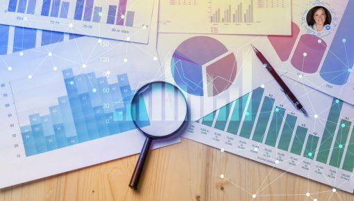 publication-methods-shutterstock_672069292