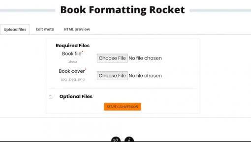 Book_Formatting_Rocket_-_Apex_Authors