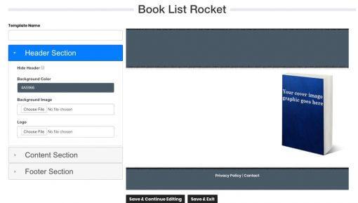 Book_List_Rocket_-_Apex_Authors