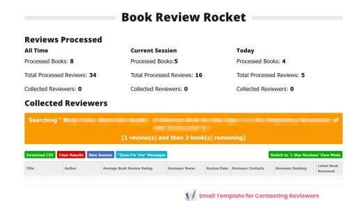 Book_Review_Rocket_-_Apex_Authors