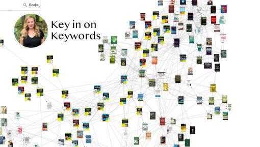 Key-in-on-Keywords