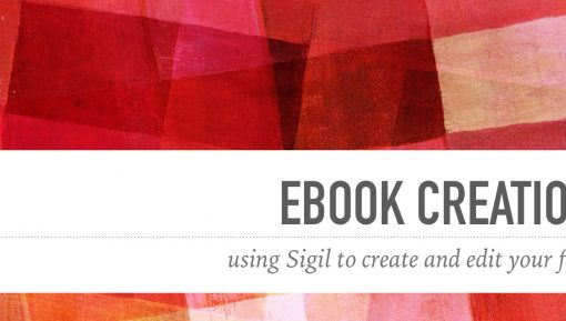 Sigil_pdf__page_1_of_3_