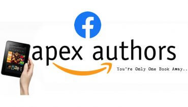 Apex Authors Facebook Group