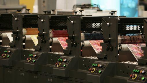 printing press printing-2159700_1280