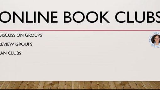 278-Book-Clubs