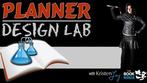 PlannerDesignLab-COVER-Slide