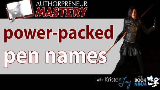 04_Pen-Names-COVER-Slide