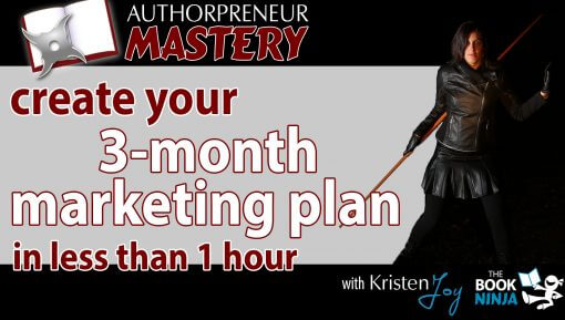 00_3-Month-Marketing-Plan-COVER-Slide