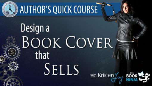 04_Book-Cover-Design-PPT-COVER-Slide