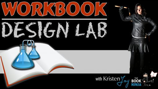 WorkbookDesignLab-COVER-Slide