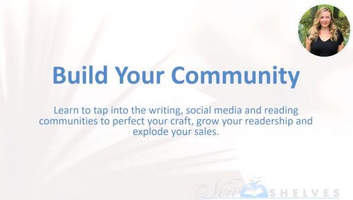 297-BuildingYourCommunity