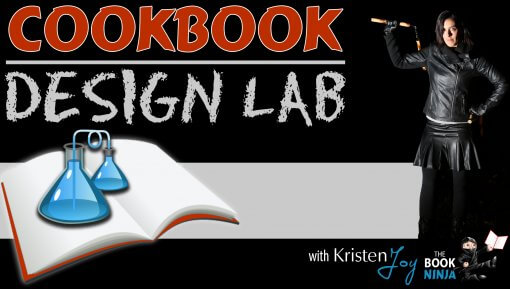 CookbookDesignLab-COVER-Slide