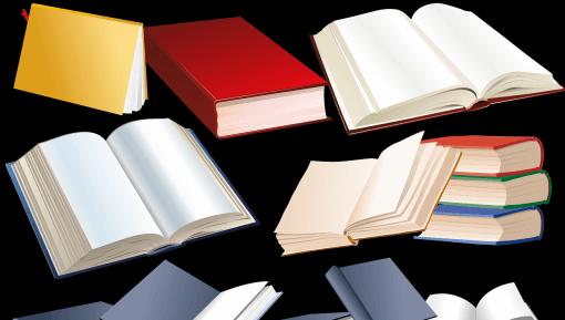 books-4821356_1280