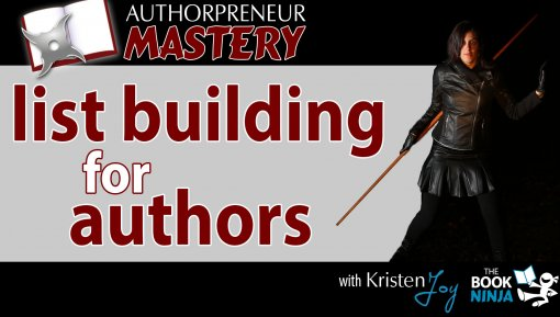 03_List-Building-for-Authors-COVER-Slide