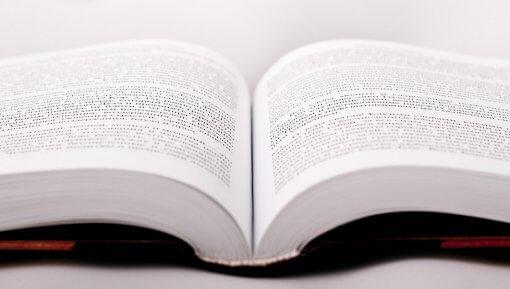 book-1261800_1280