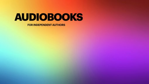 Audiobooks.001