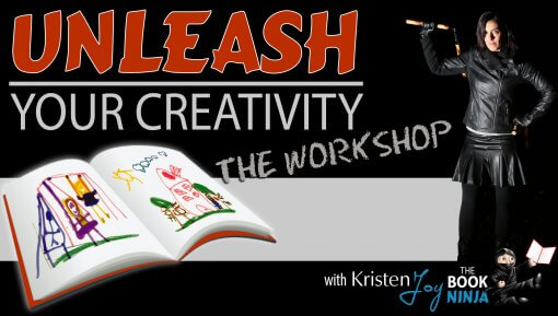 CreativityWorkshop-COVER-Slide