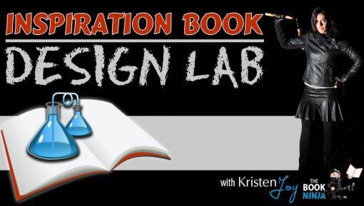 InspBookDesignLab-COVER-Slide