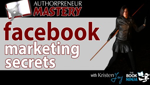 05_Facebook-Marketing-COVER-Slide