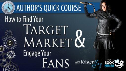 05_Target-Market-PPT-COVER-Slide