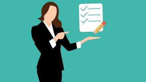 checklist-3693113_1280