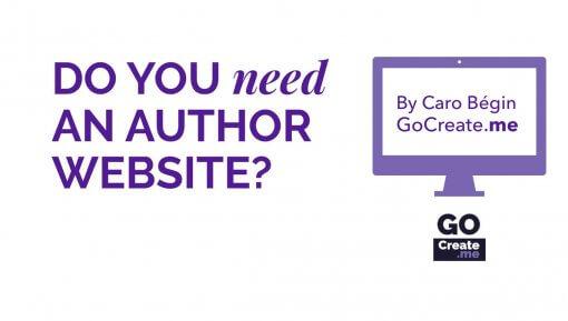 337-Caro-AuthorWebsites