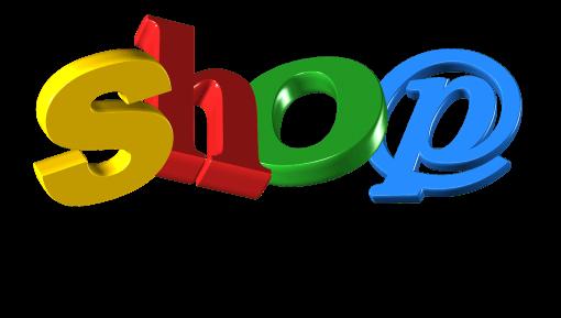 shop-942399_1280