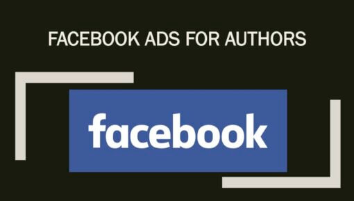 343-FacebookAdsForAuthors