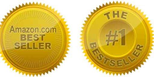 BestsellerSeals