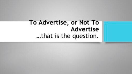 351-Advertising