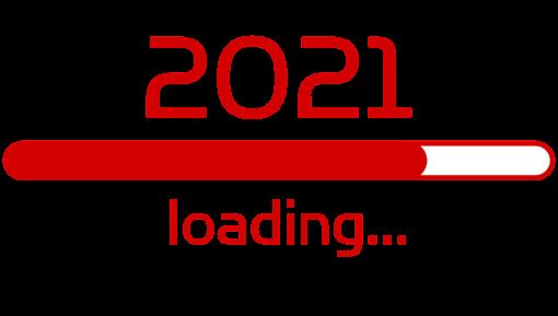 loading-bar-5514289_1920