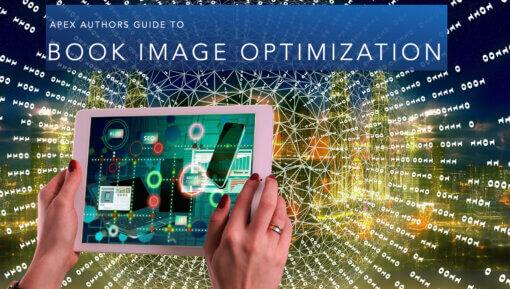 ImageOptimization.001