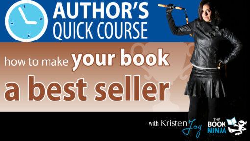 02_Best-Seller-COVER-Slide-low-res