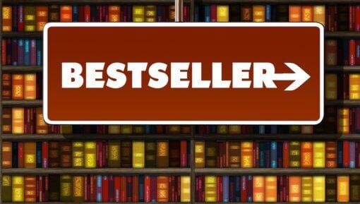 bestsellers-67048