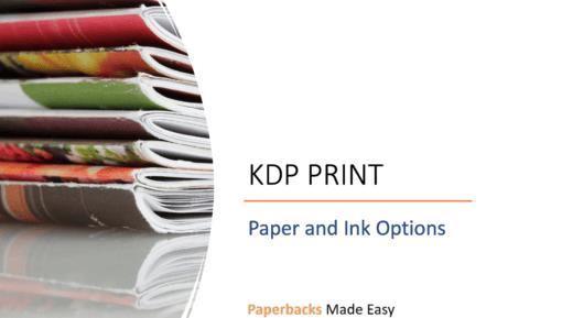 PBME-PaperInkOptions