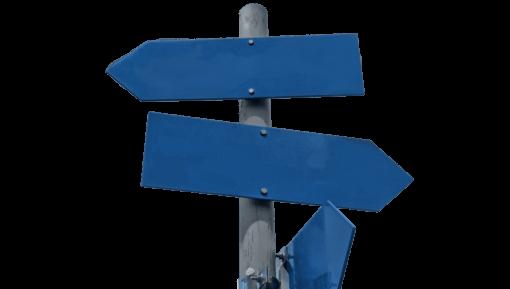 signpost-2030780