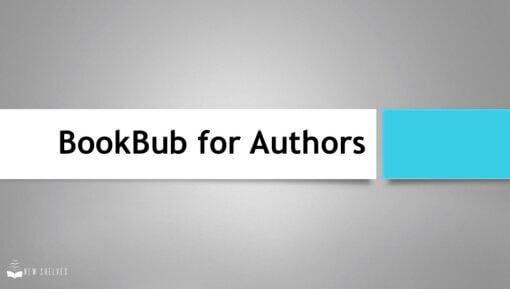 391-BookBub
