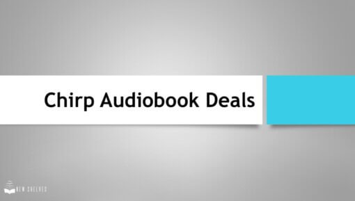 Chirp_Audiobook_Deals_-_Apex_Authors_pdf__page_1_of_26_